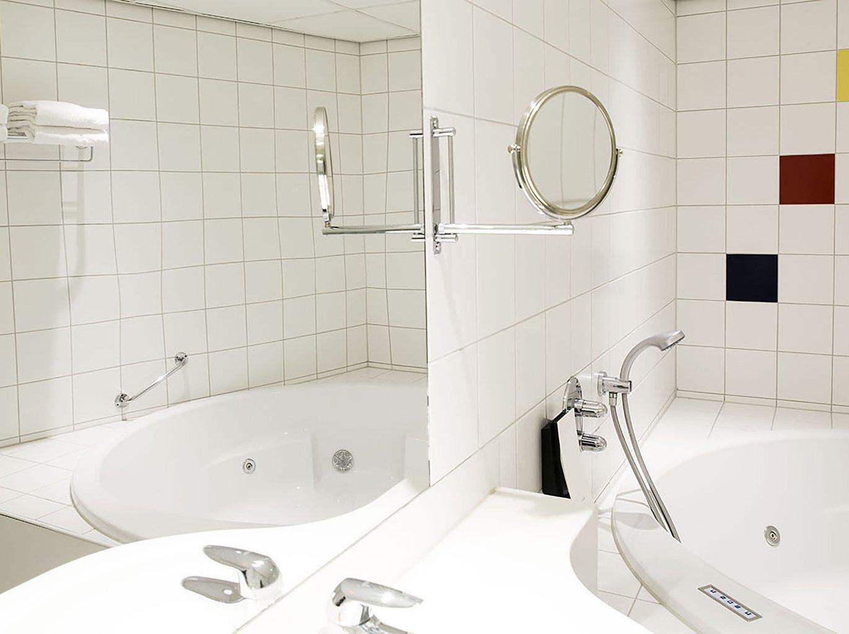 Badkamers Hengelo 75tgx. Elegant Amersfoort Woning Detail With ...