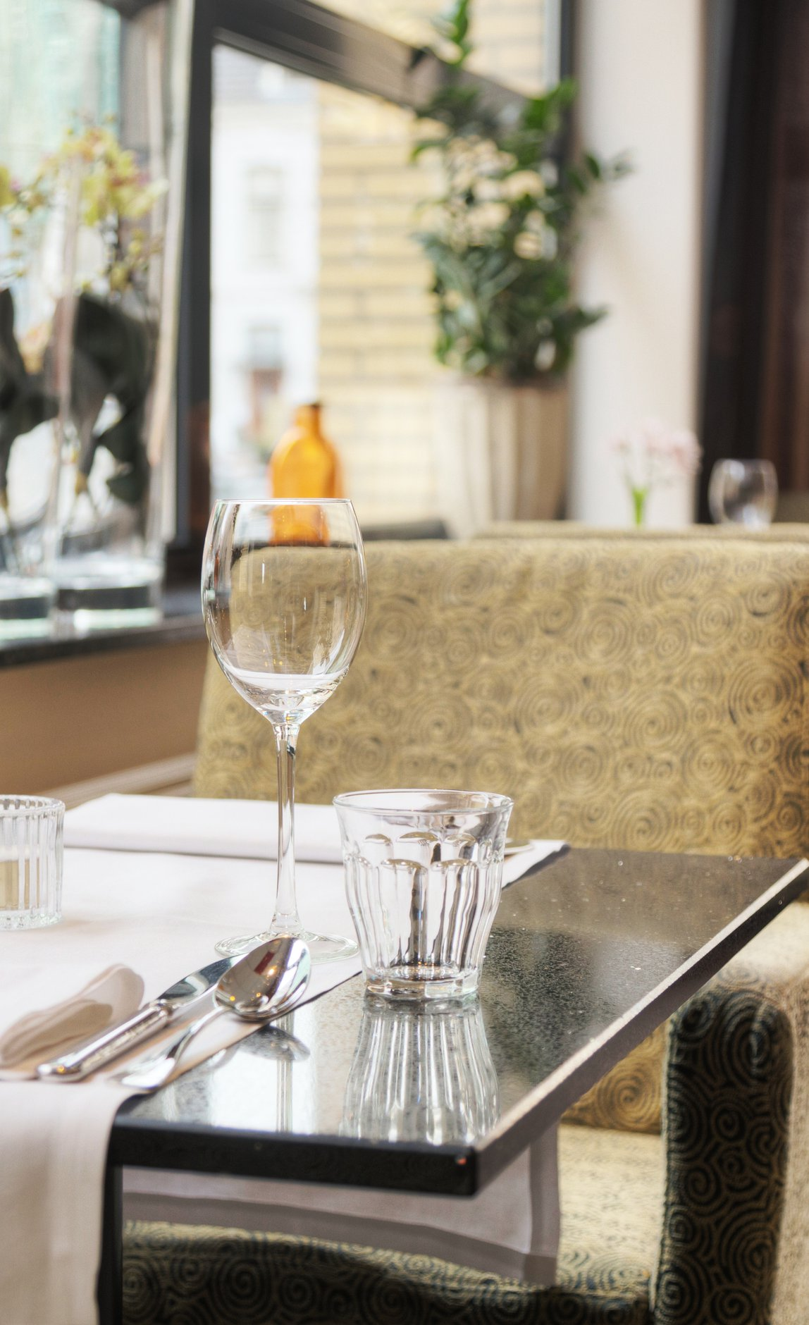 City Hotel Hengelo 4 In The Heart Of The City 10 Discount